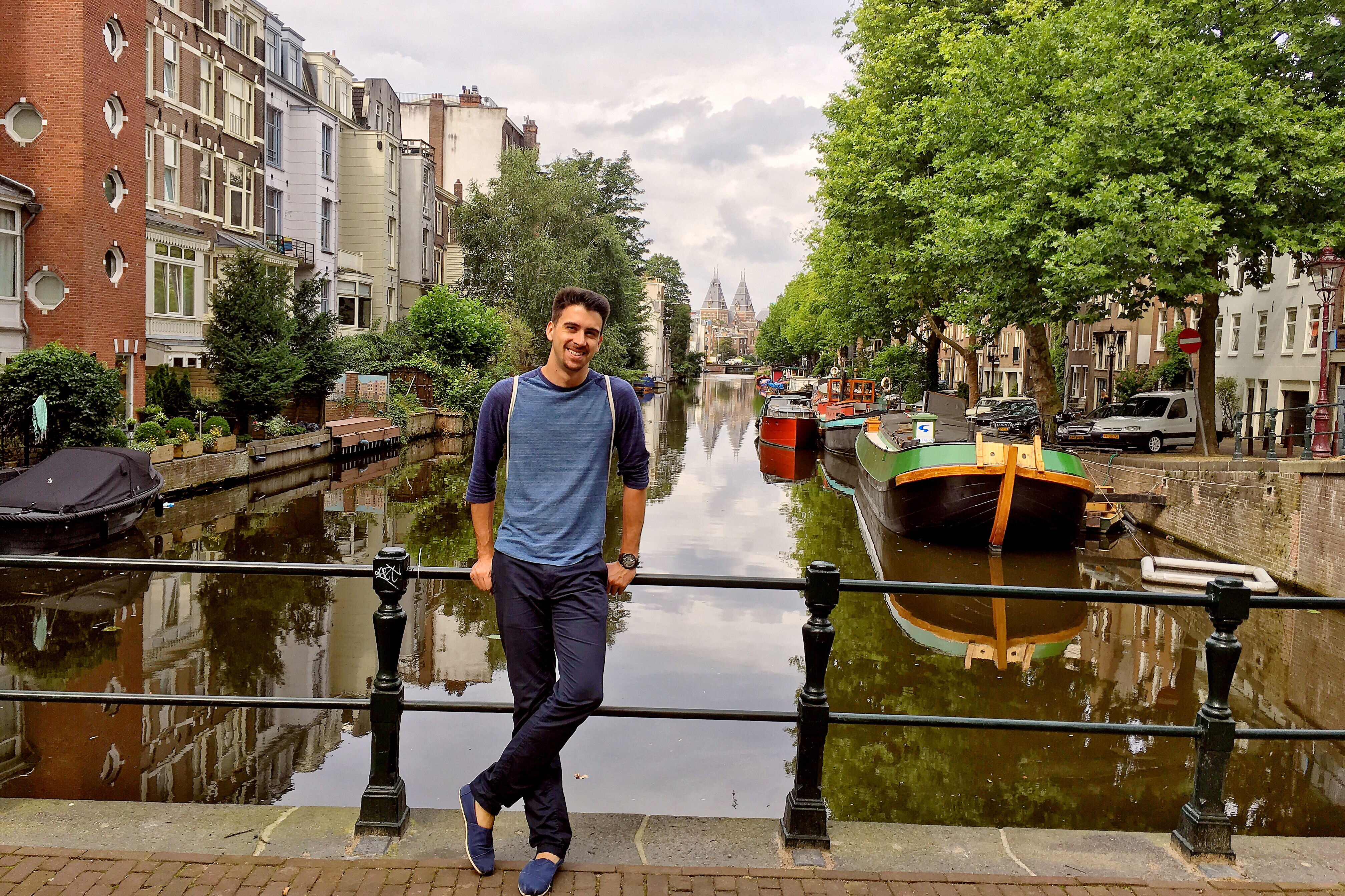 amsterdam-and-me